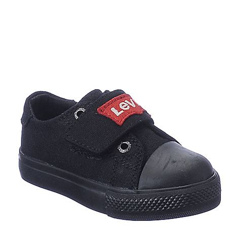 Jaime Shoes by Levi S Jaime Toddler Shoes