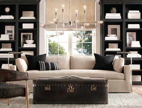 Hgtv Bedroom Decorating Ideas decorating bookshelves