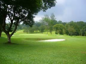 Golf Courses In File Bukit Golf Course Jpg Wikimedia Commons
