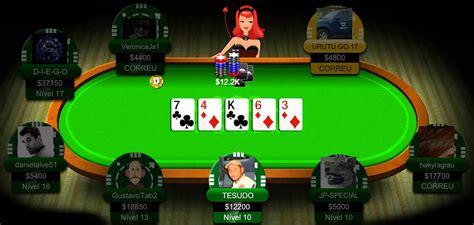 onde jogar poker  gratis poker na chapa