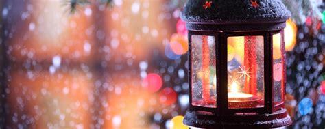 christmas wallpaper dual monitor christmaslights