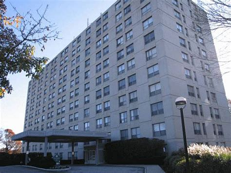 Marquis Luxury Apartments King Of Prussia Ny Investor Buys Marquis Apts Kofp For 70m
