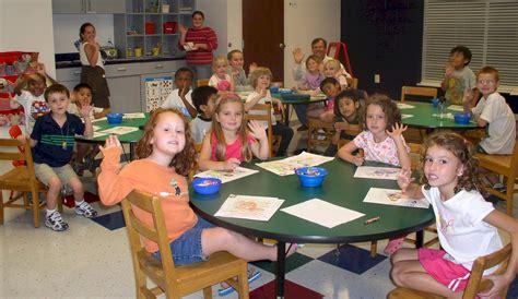 for kindergarten kindergarten jaxonpool