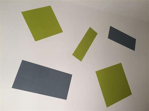 günstige türen farbgestaltung wohnzimmer