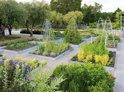 Landscape Design Certification Top Three Landscape Design School Front Yard