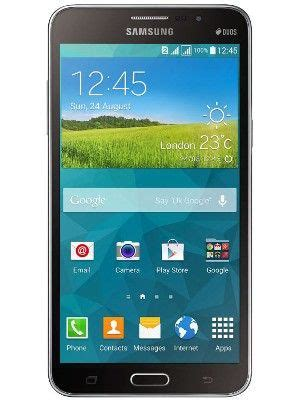 compare doodle 2 and galaxy mega samsung galaxy mega 2 price in india specifications