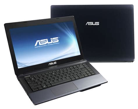 Laptop Asus K45dr laptop asus baru juni 2013