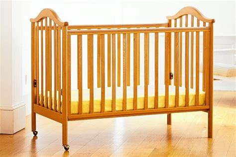Sids Crib by Sids And The Boring Crib Mommymd