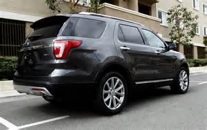 Used Cars For Sale Uk Cargurus 2016 2017 Ford Explorer For Sale In Your Area Cargurus