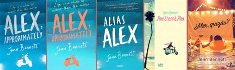 alex approximately alex approximately