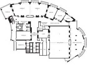 Grand Design Home Show London baltimore meeting space venues four seasons baltimore