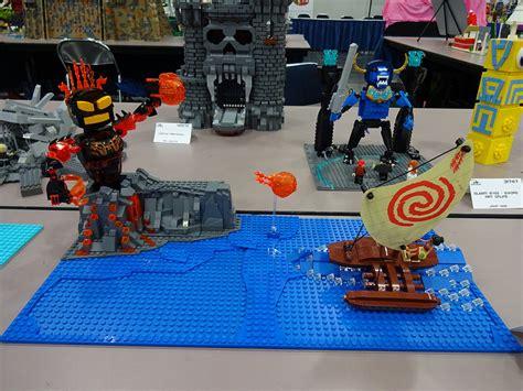 Lego Petualangan Moana 3 lego moana bzpower