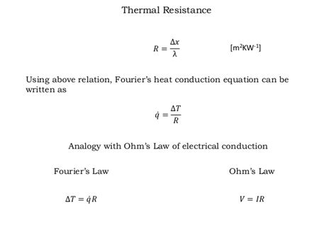 resistor heat formula formula resistor heat 28 images resistance and resistivity driverlayer search engine
