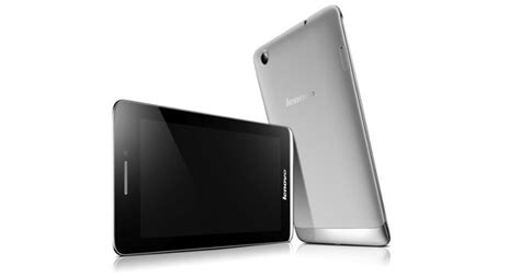 Tablet Lenovo Kitkat lenovo s5000 tablet getting android 4 4 2 kitkat ota update
