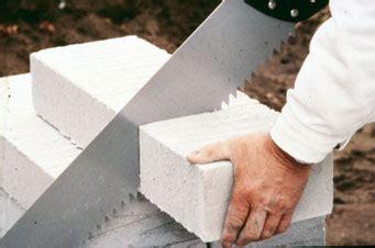 Bata Ringan Aac Murah Cikek Spesial Merdeka memilih bahan konstruksi dinding bagian 3 bata ringan boekoe tjatatan