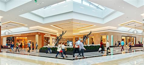 lighting store king of prussia simon property group fights to reinvent the shopping mall