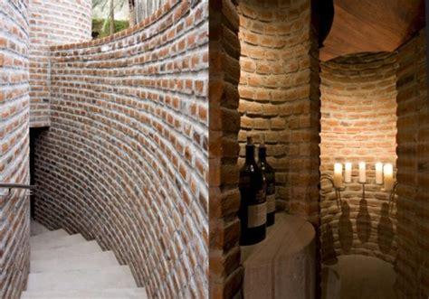 25 best archi brick images on bricks architecture and brick architecture