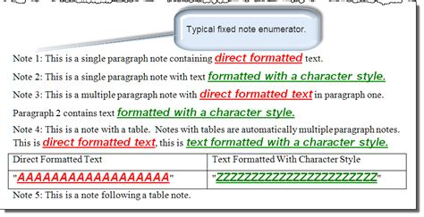 What Does A Footnote Look Like In An Essay by Convert Fixed Notes To Dynamic Footnotes Endnotes
