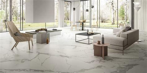 Kitchen Wall Tile Ideas Pictures by Giant Tiles In 300x150 Cm Size Maximum Tiles By Fiandre