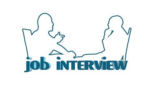 preguntas entrevista de trabajo mexico preguntas dif 237 ciles en la entrevista de trabajo parte 1