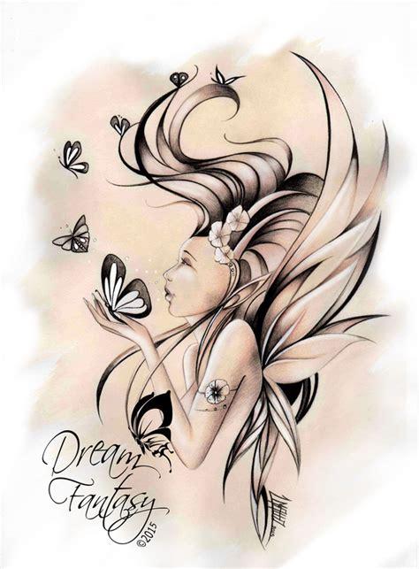 cr 233 ations graphiques pour tatouages maud lamoine