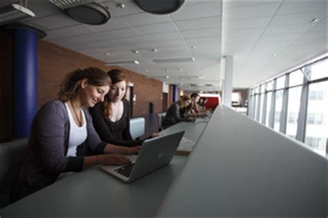 Bewerbungsfrist Jgu Mainz Englisch B Ed Studium An Der Jgu