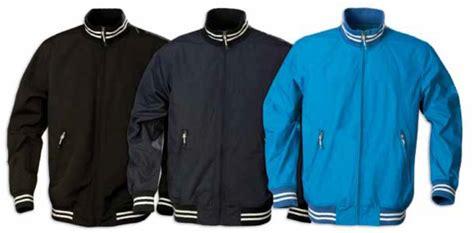 Tas Garland 13321 61 harvest garland water repellant half lined unisex jacket 47 60 tas workwear