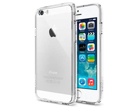 apple gsmarena spigen confirms apple iphone 6 design in a case listing