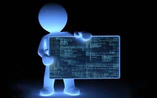 аниме программы для компьютера