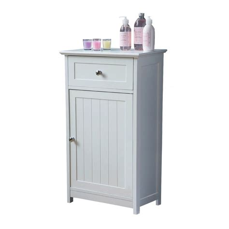 Furniture For Bathroom Storage Bathroom Storage Cabinets Uk Home Furniture Design