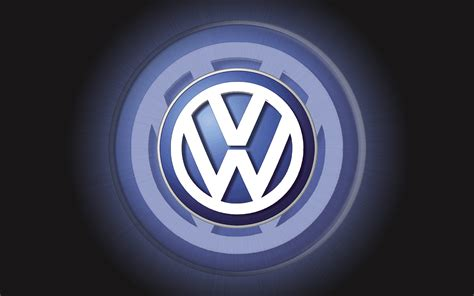 volkswagen background vw logo wallpaper wallpapersafari