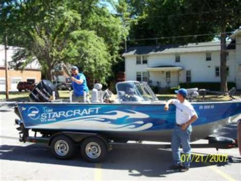 starcraft walleye boats assorted used nitro boats for sale on for sale on walleyes