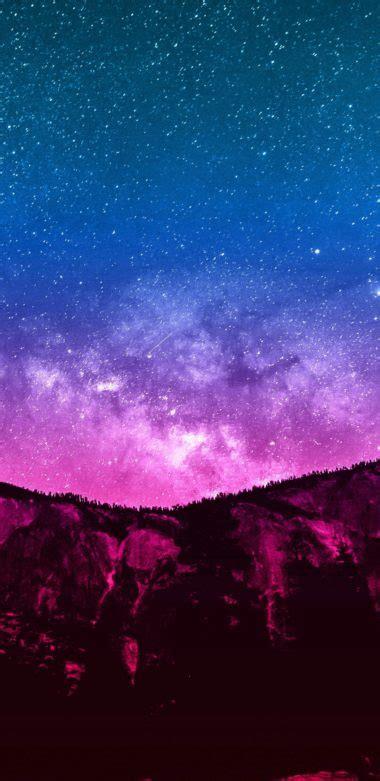 samsung galaxy  wallpapers hd