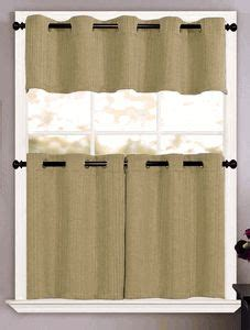 cafe curtains with grommets 1000 images about cafe tier curtains on pinterest tier