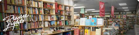 Prairie Lights Bookstore by Prairie Lights Reading Series Iowa City Memoir Of Transcendence