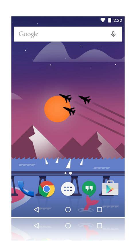 google wallpaper xda moto x pure wallpapers xda forums