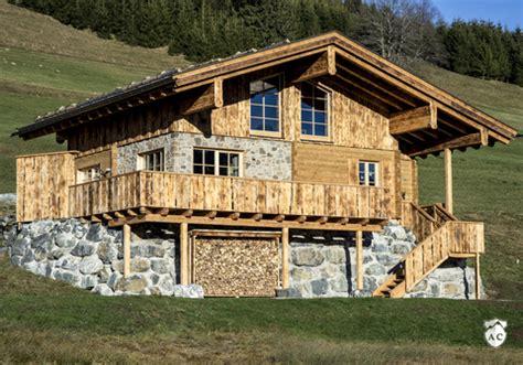 alpen chalets mieten 214 sterreich alpen chalets h 252 ttenurlaub in luxus ski