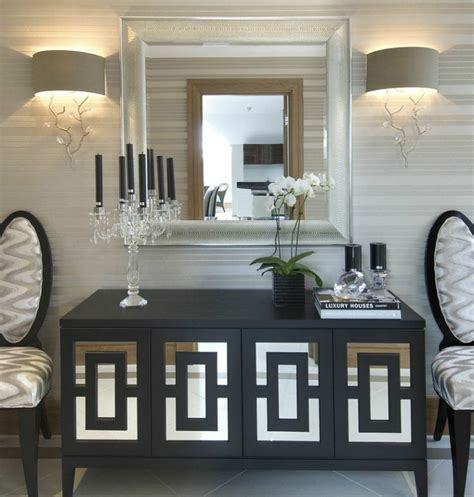 gorgeous home decor top selection of luxury entryway furniture