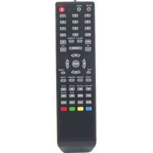 Tv Elsidi 32 In axen tv tv kumandas箟 uzaktan kumanda gittigidiyor