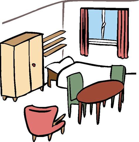 Suche Neue Wohnung by Zimmer 1 169 Mensch Zuerst Netzwerk