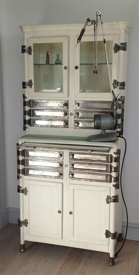 dental cabinets for sale 76 best images about antique dental cabinets on pinterest