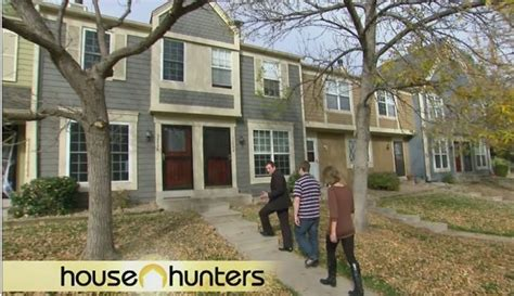 house hunters international full episodes tiny house hunters episode guide full episodes tiny upcomingcarshq com