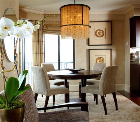 interior decorators east best interior designers and decorators in the east coast