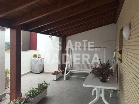 fotos de porches de madera porches en madera porches en madera porches de madera