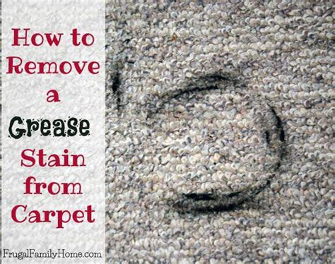 how to remove stains from wool rug remove grease stain from wool carpet carpet review