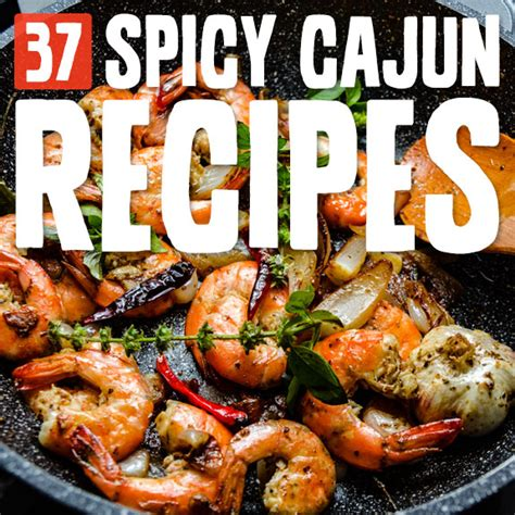 the noobs cajun cookbook cajun meals for the entire family books 37 spicy and authentic cajun recipes paleo grubs