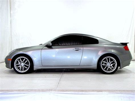 infinity 62 7 i 7 best infiniti g35 nissan 350 images on