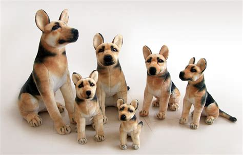 german shepherd puppy toys compare prices on german shepherd shopping buy low price german shepherd