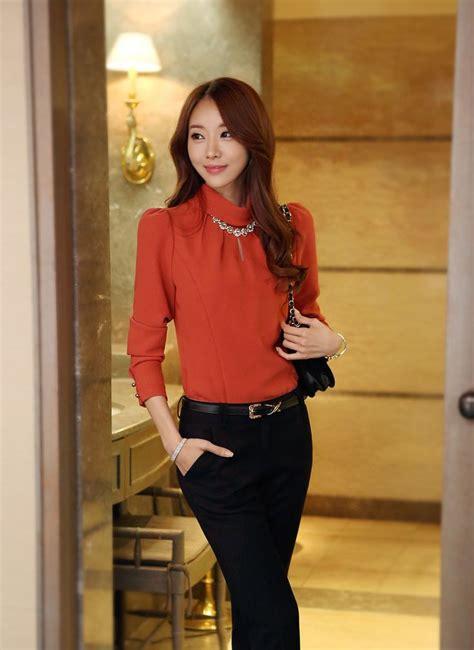 imagenes coreanas femeninas 49 mejores im 225 genes de moda y elegancia en pinterest