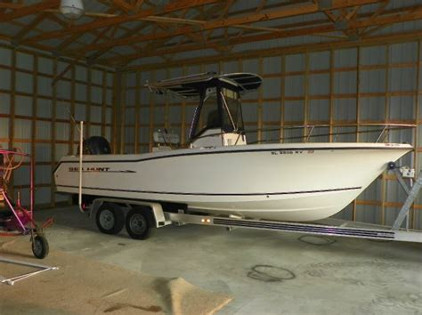 sea hunt boats problems carsforsale search results